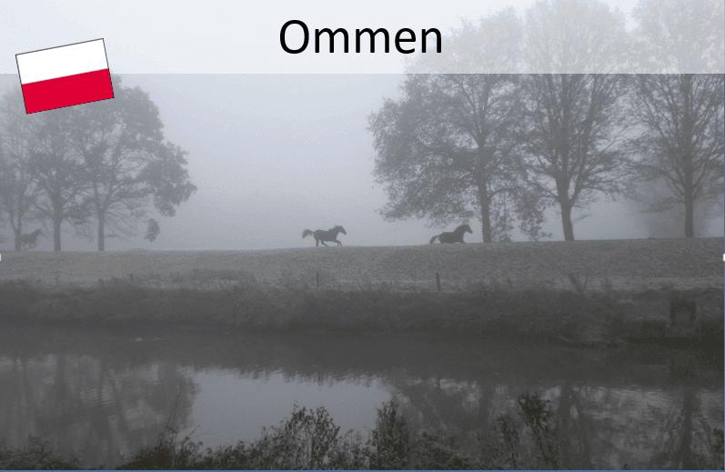Pieterpad; Hellendoorn