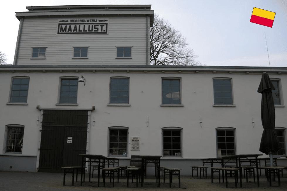 Drenthepad; Langelo