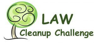 LAW CC logo